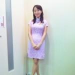 image_12.jpeg