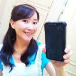image_8.jpeg