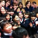 image_17.jpeg