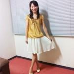 image_33.jpeg