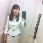 image_26.jpeg