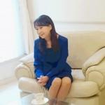 image2_4.JPG