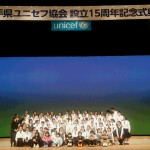 image4_5.JPG