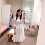 image2_16.JPG
