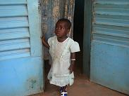 20090508-burkina faso 179 girl at clinic.JPG