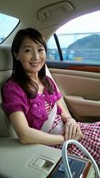 20090627-car.JPG