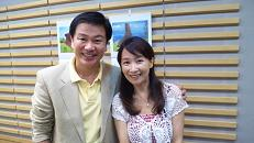 20090627-ken and agnes.JPG
