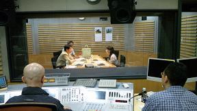 20090627-morita.JPG