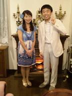 20090713-yokohama.JPG