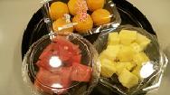 20090717-fruits.JPG