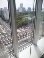 20090719-bunkahousou.JPG