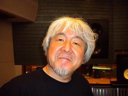 20090723-suzuki.JPG