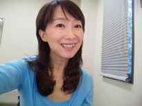 20090726-mishima.JPG