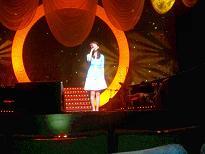 20090728-stage.JPG
