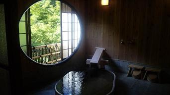 20090813-onsen1.JPG