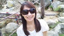 20090816-agnesup.JPG