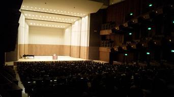 20090819-tsu.JPG