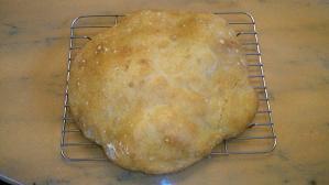 20090823-bread.JPG