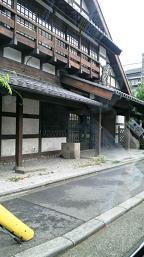 20090826-kyoto.JPG