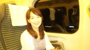 20090829-iwatashiagnes.JPG