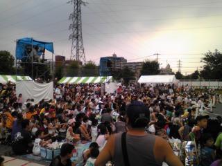 20090829-syamahiru.JPG