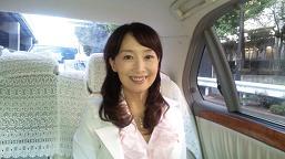 20090905-tokyoagnes.JPG