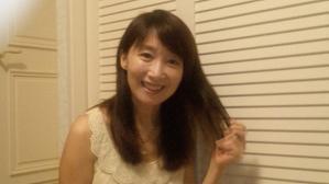 20090908-hairagnes.JPG