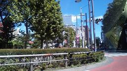 20090910-tokyo.JPG