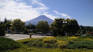 20090913-fujisan.JPG