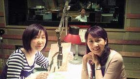 20090915-radio.JPG