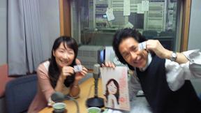 20090915-radionatsuki.JPG