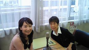 20090915-radiookusan.JPG