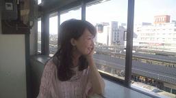 20090917-himejieki.JPG