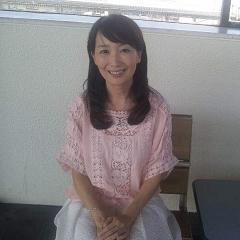 20090918-agneshimeji2.JPG