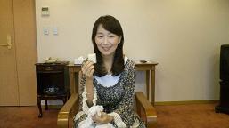 20090919-agnesfukuoka.JPG