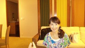 20090921-agnesokinawahotel.JPG