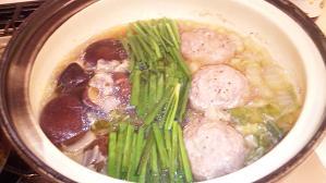 20090927-shishi3.JPG