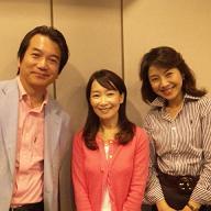 20091005-nhkvitamin.JPG