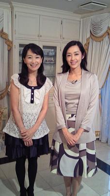20091006-hayami.JPG