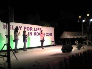 20091010-kochirelay.JPG