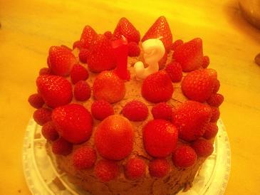 20091016-cake.JPG