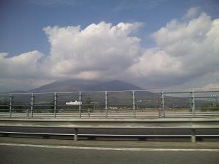 20091017-aizubanndai.JPG