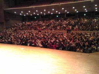 20091017-aizufrontstage.JPG
