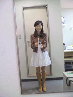20091017-aizushifuku1.JPG