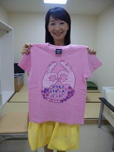 20091020-domototshirt2.JPG