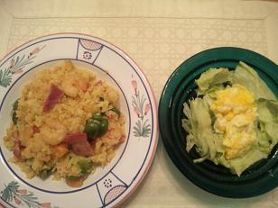 20091028-dinner28109.JPG