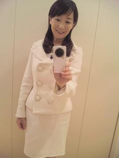20091028-suits.JPG