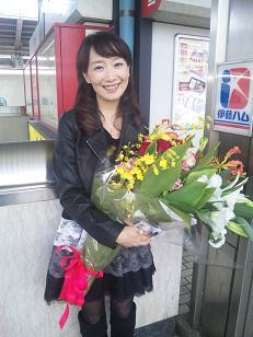 20091031-aichieki.JPG
