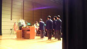 20091031-aichigakkou.JPG