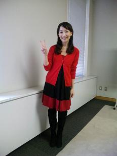 20091101-kagoshimaagnes.JPG